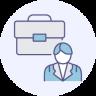 Stellenanzeigen und Ausbildungsplätze für Steuerfachangestellte und Steuerfachwirte